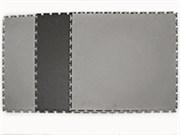 Универсальное покрытие Sensor Avers 7 (Ral 7037)