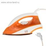 Утюг электрический Irit IR-2103  744727